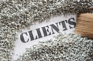 Clients_The Marketing Stategy Co_000010311254