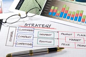 Marketing Plans for Business