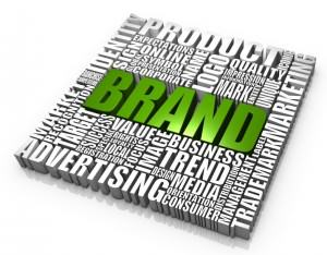 One Marketing Consultant - Many marketing services
