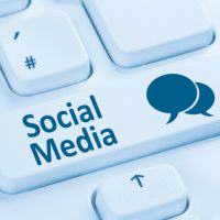 9 steps to effective Social Media Strategy