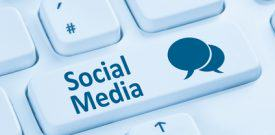 Social Media Strategy - The Marketing Strategy Co