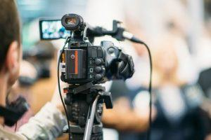 Video Marketing - The Marketing Strategy Co
