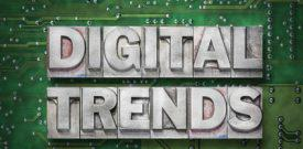 2017 Digital Marketing Trends - The Marketing Strategy Co