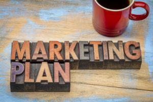 Effective Marketing Plan - The Marketing Strategy Co