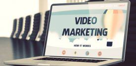 Video Marketing Hacks - The Marketing Strategy Co