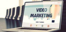 Video Marketing Hacks - The Marketing Strategy Co
