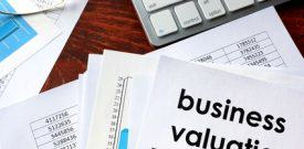 Maximising your Business Valuation - The Marketing Strategy Co