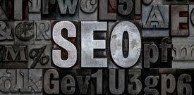 Local SEO Strategy - The Marketing Strategy Co