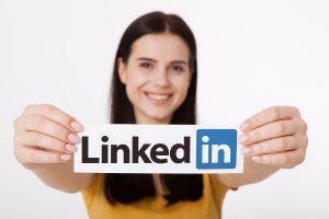 Effective LinkedIn Marketing Strategy - The Marketing Strategy Co