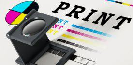 Print Marketing - The Marketing Strategy Co