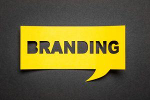 Branding Fundamentals - The Marketing Strategy Co