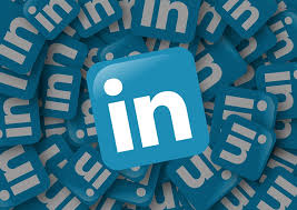 LinkedIn Lead Generation - The Marketing Strategy Co